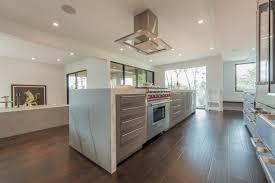 home economics kitchen design insights into design carlene anderson riggs distributing