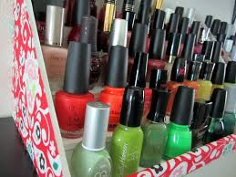 how to make your own nail polish fashiontruck us