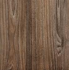 Uniboard Laminate Flooring Uniboard Wood Print Metro Ja Duplicatemetro Hardwoods Jackson