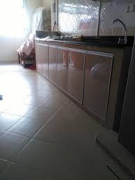 kitchen sink cabinet doors kitchen cabinet door replacement furniture shelves
