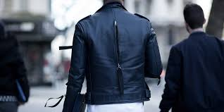 buy biker jacket men s leather jackets what to check before you buy highsnobiety