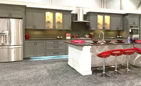 Kitchen Depot by Frosted Glass Kitchen Cabinet Doors Home Depot Monsterlune