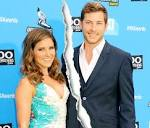 Sophia Bush Splits From Google Program Manager DAN FREDINBURG - Us.