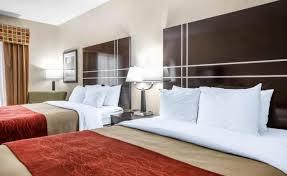 Comfort Suites Atlanta Comfort Inn U0026 Suites Atlanta
