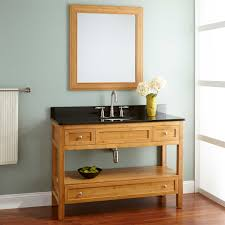 Bathroom Vanity 18 Depth Luxury Bathroom Vanities 18 Inches Interior Design