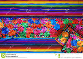 ethnic home decor royalty free stock photo image 35305225