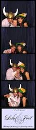Photo Booth Rental Michigan Curtain Colors Qwik Picz Photo Booth Rental Michigan Qwik Picz