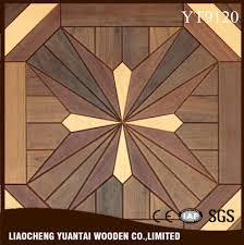 Easy Clic Laminate Flooring Wholesale Hdf Parquet Laminate Flooring Online Buy Best Hdf