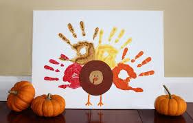 pentel blog a little craft for thanksgiving