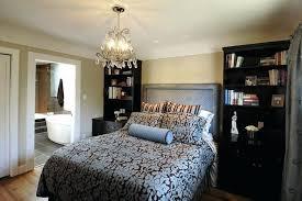 12 bedroom vacation rental 12 bedroom lkc1 club