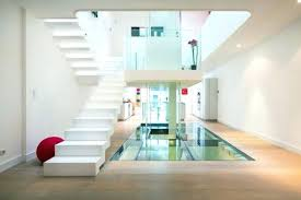 home interior design steps duplex house steps models staircase designs for your home