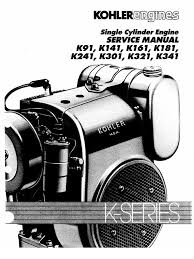 jd 200 series service manual 0001 piston cylinder engine