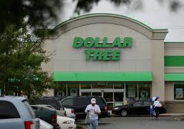 dollar tree family dollar sold 5 3 billion worth of goods in