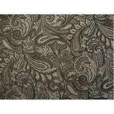 Faux Leather Futon Cover Futon B Beautiful Rustic Futon Covers Amazon Com Eastridge Futon