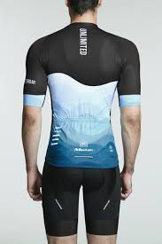 all weather cycling jacket road cycling jersey 2016 cycling clothing pinterest road