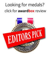 50 sports u0026 pastimes certificates free add printable badges