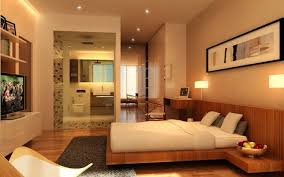Design A Bathroom Floor Plan Bedroom Fabulous Adding A Bathroom To A Dressing Area With Room
