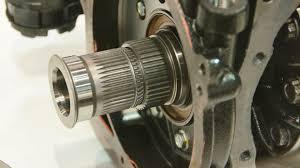 lexus rcf for sale toronto lexus rcf tvd torque vectoring differential gear