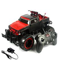 monster truck racing mousepotato 1 16 hummer rock crawler monster truck racing