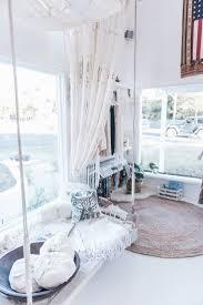 White Hippie Bedroom Best 25 Boho Boutique Ideas On Pinterest Boutique Shop Interior