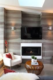 Home Design Ideas Canada Decoration 10 Stunning Midori Uchi Top Class Nuance Canadian