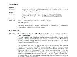 high school resume template word development officer resume high school student resume template