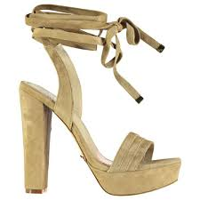 windsor smith windsor smith windsor smith mythic heeled sandal women s heels