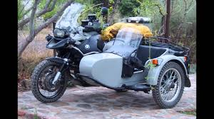bmw 1200 gs adventure for sale in south africa bmw 1200 gs adventure sidecar ride