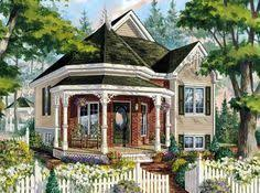 house plan 79510 at familyhomeplans country traditional house plan 65127 traditional house plans