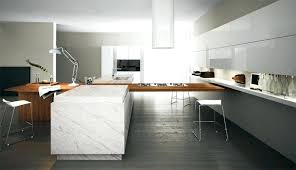 kitchen planning ideas decorating contemporary kitchen decorating ideas kitchen planning