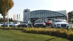audi dealer orland park international autos orland park tinley park il 60477 1214 car