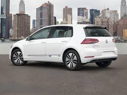 nissan leaf x grade vs g grade 2018 vw e golf pricing revealed and it comes in close to the