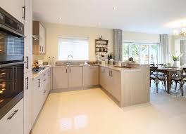 redrow oxford floor plan frenchay park bristol new 3 4 u0026 5 bedroom homes in bristol