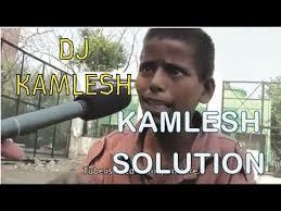 Music Video Meme - kamlesh solution trndsttr remix official music video meme