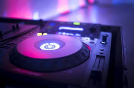 how much do wedding djs cost how much do wedding djs in ct cost the average wedding dj cost
