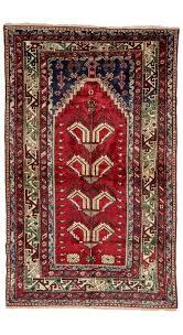 Vintage Rugs Cheap Rugs Carpets Vintage Rugs Turkish Rugs Vintage Kilim Rugs