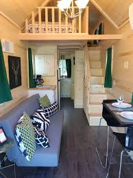 it feels homey family of bavarian tiny homes available for little leavenworth