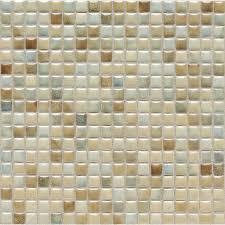 backsplash marazzi mosaic tile tile the home depot