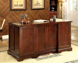 Modern Furniture For Office Home Office Home Office Desk Great Office Design Small Office