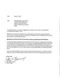 strong resignation letter professional resignation letter