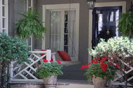 side porch designs small porch designs can appeal