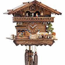 cuckoo clocks authentic german cuckoo clock shop
