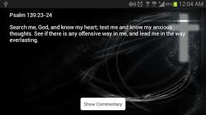 google quote for the day verse a day bible verses android apps on google play