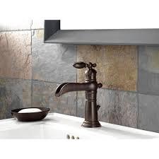 open spout bathroom faucet fascinating open spout bathroom faucet ideas er faucet repair