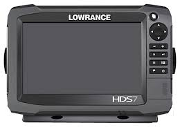 lowrance hds gen 3 moderated discussion areas