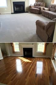 Dream Home Nirvana Laminate Flooring 49 Best Hardwood Floors Images On Pinterest Flooring Ideas