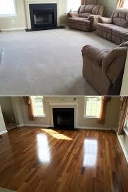 Dogs And Laminate Wood Floors 49 Best Hardwood Floors Images On Pinterest Flooring Ideas