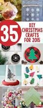 269 best a hancock fabrics christmas images on pinterest hancock
