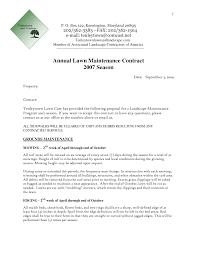 new grad nurse cover letter sample cover letters