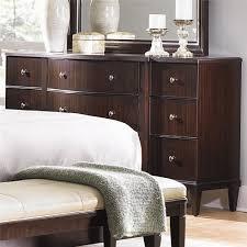bernhardt bedroom dresser home beds decoration